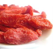 Ningxia High Quality Dried Goji Berries (WolfBerry)