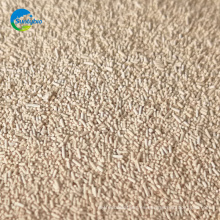 Levadura seca en polvo levadura inactiva para la nutrición animal