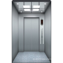 Comfortable and Safe Home Elevator with 400kg Load