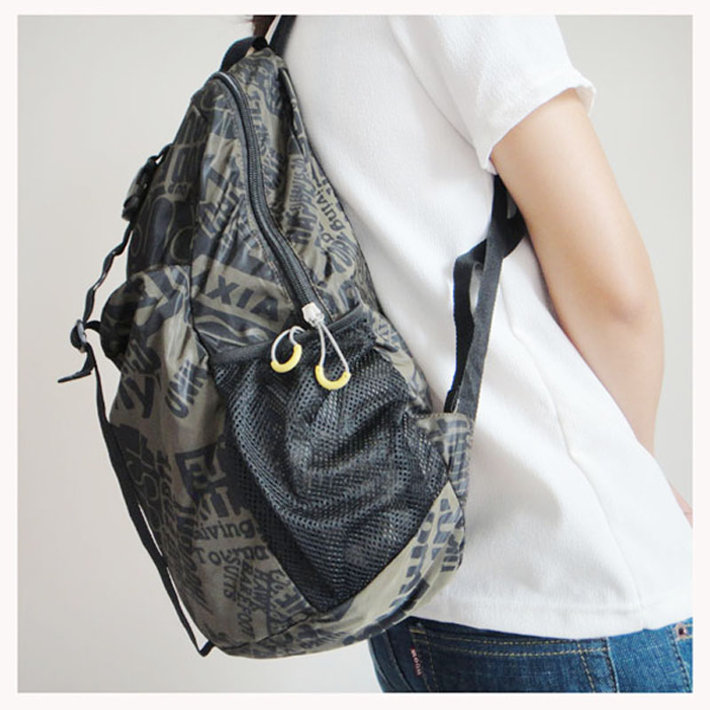 Stylish Unique Backpacks