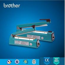 100mm 200mm 300mm 400mm 500mm Hot Manual Plastic Bag Heat Impulse Sealing Hand Sealer Machine