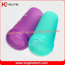 300/400ml Water Bottle (KL-7453)