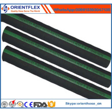 Best Choice High Pressure Water Suction and Discharge Hose
