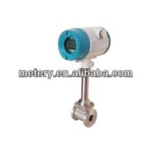 Vortex-Bier-Durchflussmesser mit 4-20mA