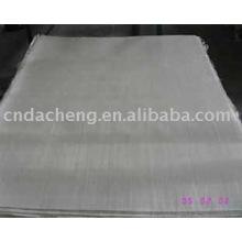 PE UD Ballistic Fabric