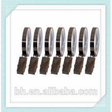 square curtain ring,square rings for curtains,40mm metal square curtain eyelet