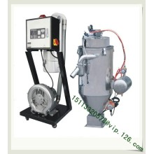 5HP Powder Hopper Loaders OEM Price