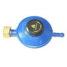 Gas Pressure Reducing Valve