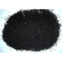 EPDM Rubber Raw Material! ! EPDM Rubber Raw Material, Colored EPDM Granules Manufacturer Fl-M-1785
