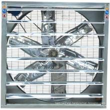 Best Quality Ventilations Fan for Animal Husbandry