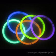 party favors Glow Bracelet