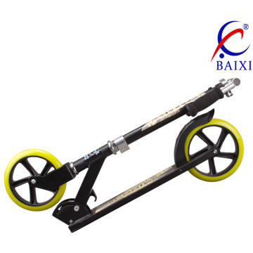 PRO Roller zum Verkauf (BX-2mm001-L)