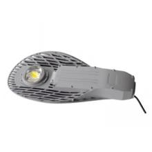 Professional 80W 110lm/W LED Street Light