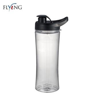 Бутылка для воды блендера для фруктовых смузи