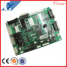 Tablero Servo Impresora Flora Lj-320p