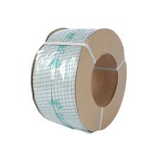 Nova Chegada pp embalagem correias cinta paletes de cintas