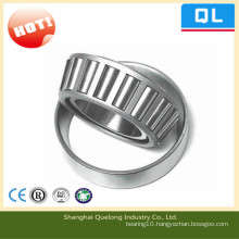 100% Quality Inspection Good Price Taper Roller Bearing