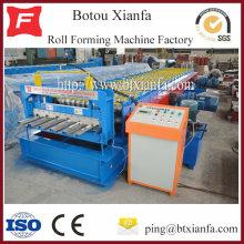 Steel Sheet Press Machine Steel Stud Making Machine