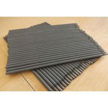 Golden Bridge Quality! Direct Factory Supply Mild Steel Welding Electrode