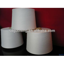 100% cotton open end yarn 16s 14s