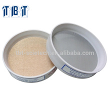Export 0.045mm Different Aperature Negative Pressure Sieve