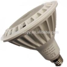 led spotlight par38 20w with UL approval