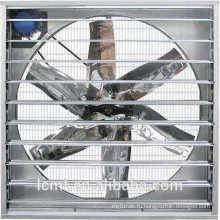 Закрытые разведения прохладный вентиляторы для курицы сарай и птичник
