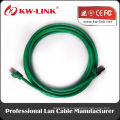 CAT6 ETHERNET Патч-Кабель UTP-кабель для передачи данных Медный кабель CCA