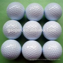 большие мячи для гольфа