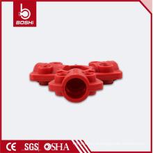 Bloqueio pneumático do bloqueio do disjuntor do circuito rápido BOSHI BD-Q01