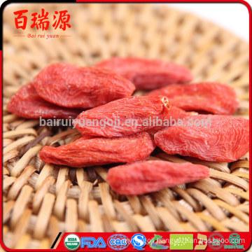 Goji berries recipes drinks frozen goji berries recipes goji berries and diabetes medications
