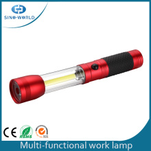 3W COB LED multifuncional Led Work Light