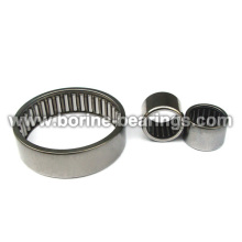 Drawn Cup Needle roller Bearing