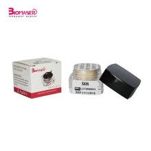Semi Augenbrauen Permanent Make-up Microblading Pigment.