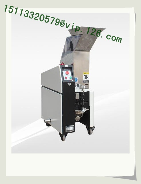 High Speed Online Crusher B