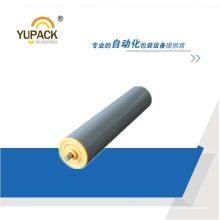 Zy Serie Leichtgewicht Schwerkraft PVC Rollen
