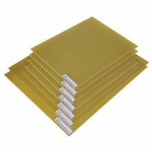 Композитный листовой эпоксидный ламинат (G10 / FR4)
