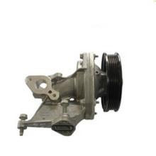Motor Teile Auto Kühlwasserpumpe 12653661 für GM Buick
