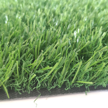 Artificial Grass For Landscape  synthetic artificial grass green backing