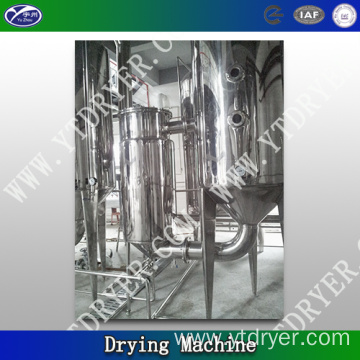 Motherwort Extract Spray Dryer