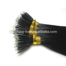 russian nano ring wholesale hair extensions