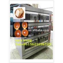 Machine à pâtisserie / Cookies Baking Machine