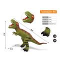 Dowellin Dinosaur model toy Children dinosaur toys  For kids