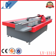 Roland Quality Cheapest UV Flatbed Printer Ly-1315. Hot Sales