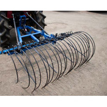 best quality mini garden hay rake