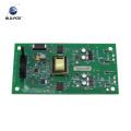 mehrschichtig cem-194v0 pcb energienbank motherboard pcb