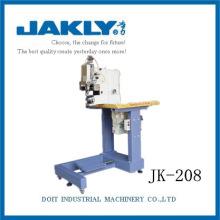 Máquina de costura de desempenho estávelJK-208