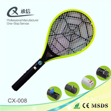 Electrical Mosquito Killer Made in China