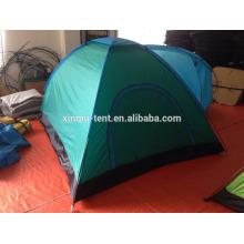 1-2 person pop up beach tent