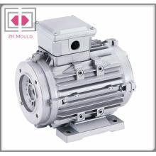 Blower Motor Aluminum Die CastingHousing
